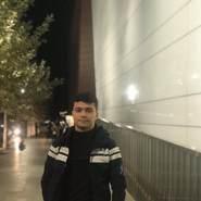 eltacm628514's profile photo
