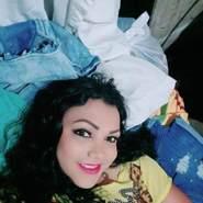 annierachel's profile photo