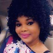 suwizzyp's profile photo