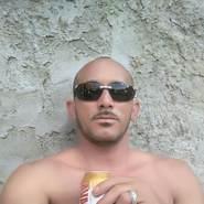 digb532's profile photo