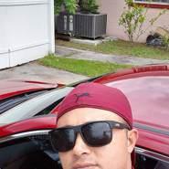 lesanyiantol's profile photo