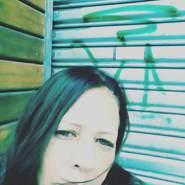 joicet474575's profile photo