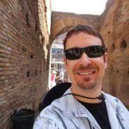 john_william82's profile photo