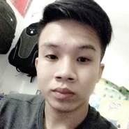 vuh7290's profile photo