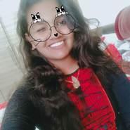 adim790382's profile photo