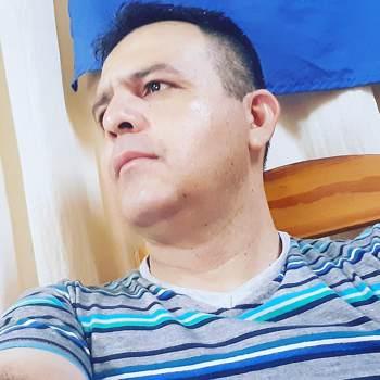 hugo0426_Misiones_Singur_Domnul