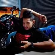 Khim191's profile photo