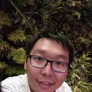 stevenf631726's profile photo