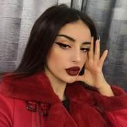 najlai4900's profile photo