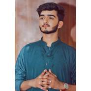 mohammadarsalan's profile photo