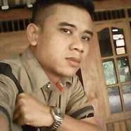 jokot18's profile photo