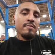 carlosb683988's profile photo