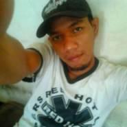 northa775998's profile photo