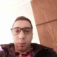 abdelmajidl1's profile photo