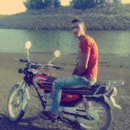 aamrn83's profile photo