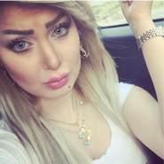 marva71's profile photo