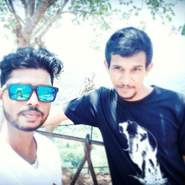 aravindar420518's profile photo