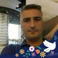 patricioj70's profile photo