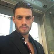kelvin2lov's profile photo