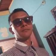 jorgequiroz236's profile photo