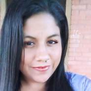 lindap212's profile photo