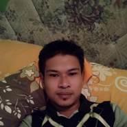 aldo_bwk's profile photo