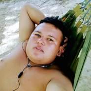 yefersona680247's profile photo