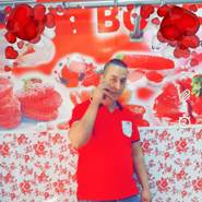 lotfil965436's profile photo