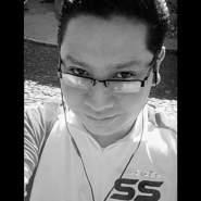 danielf118504's profile photo