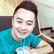 wongwilliamlee's profile photo