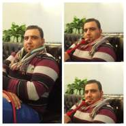 ahmadamarh's profile photo