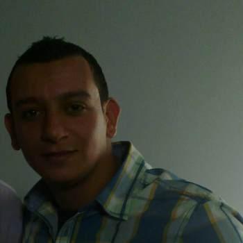 tharwatm428063_Makkah Al Mukarramah_Ελεύθερος_Άντρας