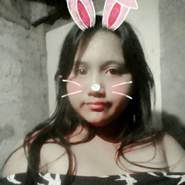 cathering334476's profile photo