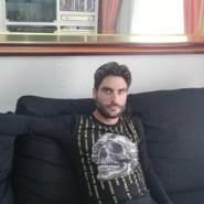 lopezmarcos0891's profile photo