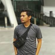 hudhaj's profile photo
