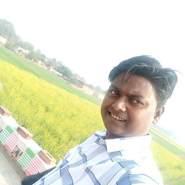 sirajs539183's profile photo