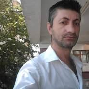 cinarefee372455's profile photo