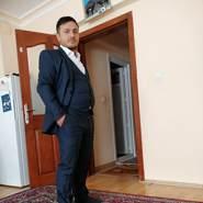 yusufy1003's profile photo