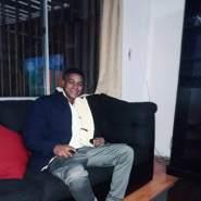 gomez818's profile photo