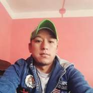 ramiros115's profile photo