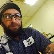 phishy's profile photo