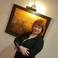 larisam16's profile photo