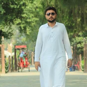 irfank456_Khyber Pakhtunkhwa_Single_Pria