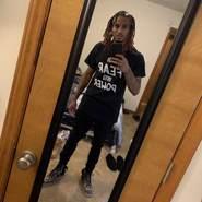 monteza615565's profile photo