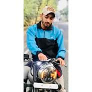 mustafajiwaliwala's profile photo