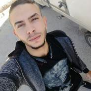 joodo40's profile photo