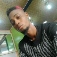 ezeigbos's profile photo
