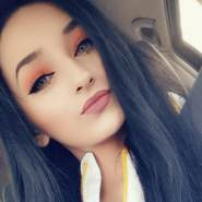evelyn94536's profile photo