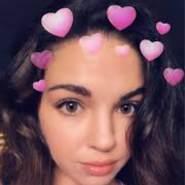 sharon634176's profile photo