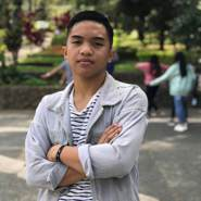 joshuaue's profile photo